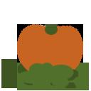 [Pilt: pumpkin.png]